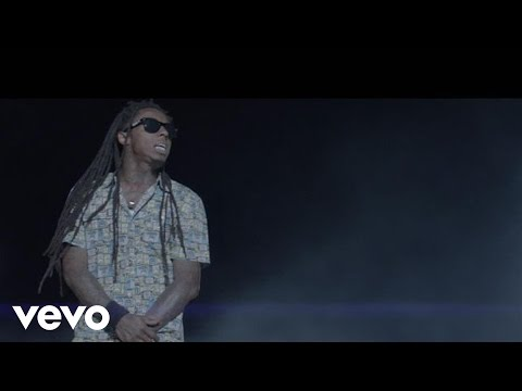 Lil Wayne - Rich As Fuck (Explicit) ft. 2 Chainz