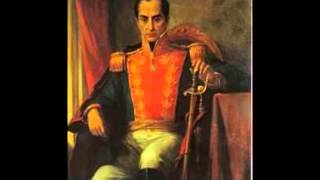 How Stuff Works - Simon Bolivar, The Liberator