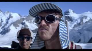 эверест трейлер русский