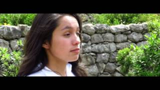 ÁNGELES de MANOS NEGRAS 2: Alteración: Trailer Oficial - Bambamarca - Perú - ITL - Cine Andino