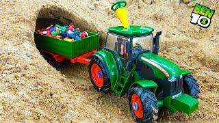 15 NEW TOYS GADGETS INVENTION RC Tractor, Excavator, Cars Rs 99 to 500 Rupees You Must Have