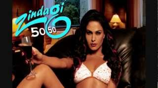Rabba - Zindagi 50-50 (2013) - Full Song HD