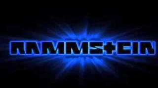 Скачать RAMMSTEIN Du Hast Remix