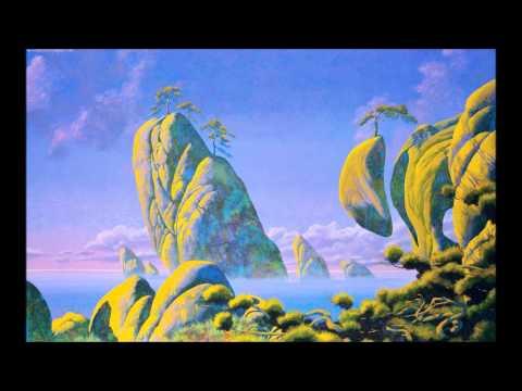 Uriah Heep - Fear of Falling (featuring Trevor Bolder)