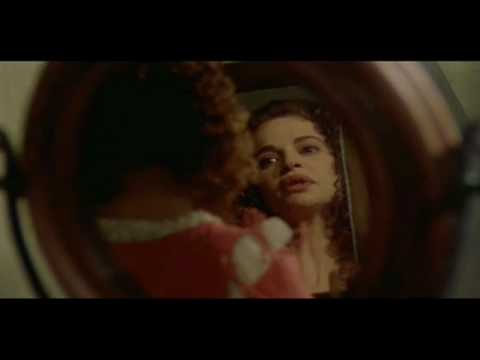 Virginia andreini in amor nello specchio youtube - Amor nello specchio streaming ...