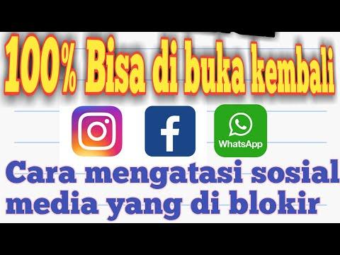 cara-membuka-sosial-media-yang-di-blokir-100%-berhasil