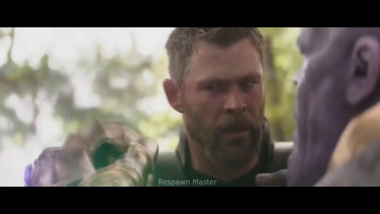 Skyrim Opening Meme Gif