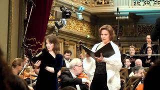 CAM SALZBURG-RUTH ZIESAK-SIMONA MIH-Mendelssohn.MOV