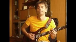 Scorpions - Raised On Rock