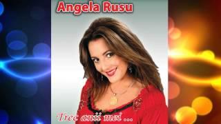 ANGELA RUSU - Fara tine