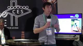 Emersya : Nouveau concept de réalité augmentée pour le e-commerce