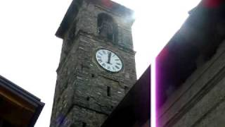 chiesa campane de piano porlezza