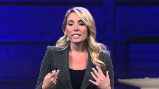 Rethinking the Impact of Traditional Justice: Natalie DeFreitas at TEDxVancouver Video