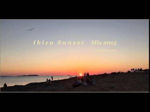 Ibiza Sunset 2015 Mix      by AndiL