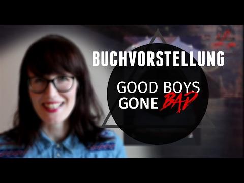 Romance Love: Vollkommen dir ergeben YouTube Hörbuch Trailer auf Deutsch