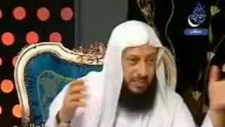 رؤية الأموات في المنام - للشيخ محمد الزغبي
