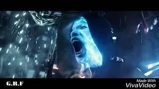 Новый Человек-паук:Высокое напряжение клип