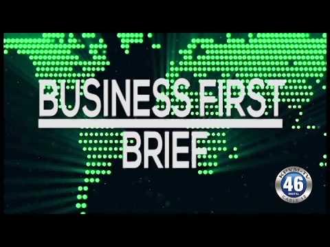 04/23/2018 Business First Brief