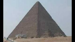 Egypt  Cairo Ägypten Kairo 16:9