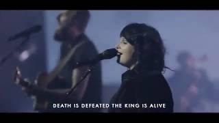 Raise A Halleluja David Helser Amanda Lindsey Cook - Bethel Music.mp3