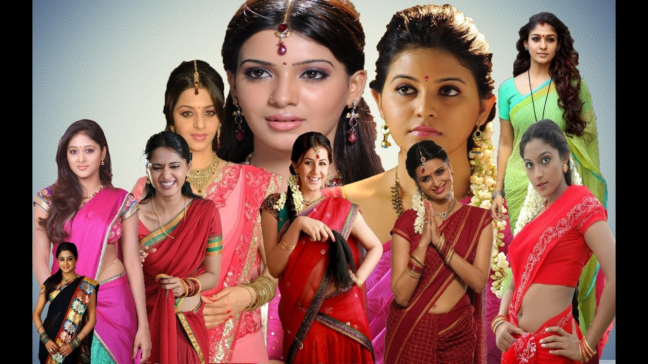 Photoshop cs2-tutorials-pdf-in-tamil.