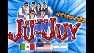 Grupo Jujuy - Mix