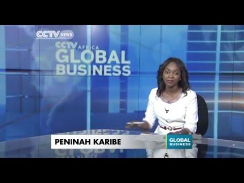 Global Business 11th November 2014