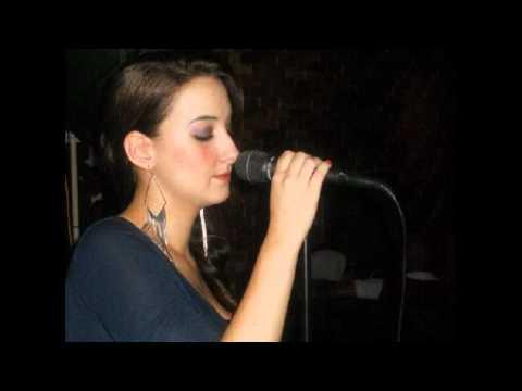 Forever Dream Daniella nicole da silva