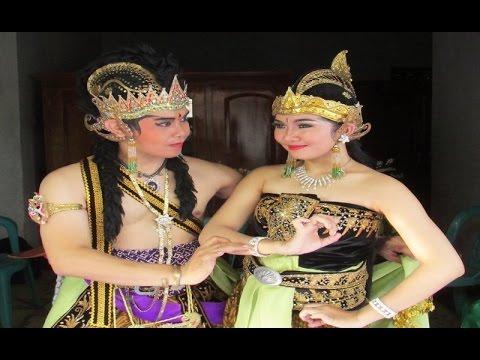 tari-karonsih---tari-klasik-jawa-tengah---javanese-classical-love-dance-[hd]