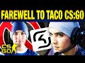 Top 5 Ways Taco Changed CS:GO Forever
