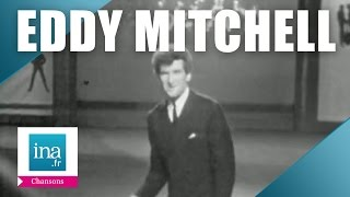 "Eddy Mitchell  ""Sentimentale"""