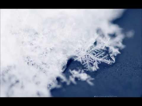 Mc Mong ft. The Channels - E.R lyrics