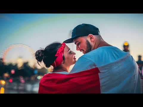 Tomorrowland 2019 - Trap, Dubstep And Hardstyle Festival Mix 2019 | Best Of EDM Party Dance Music