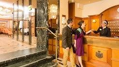 Hotel Erzherzog Rainer - Wiener Charme seit 100 Jahren