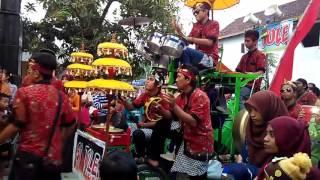 Patrol jombang(si tole live mbalong)