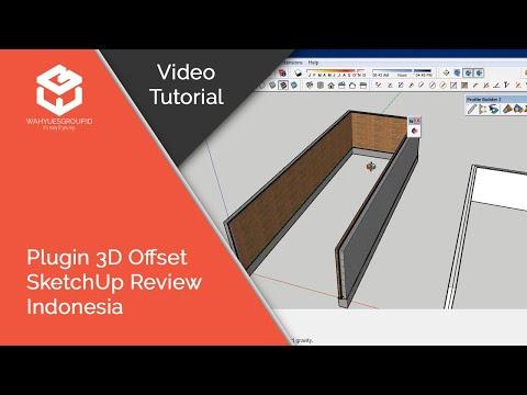 Full Download] Membuat Taplak Meja Menggunakan Plugin