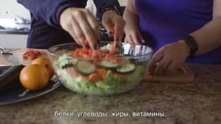 Коктейли Гербалайф Формула 1 : высококачественное питание