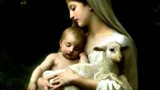 Mary Sweet Mary - Selah & Plumb