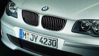 США. Подержанные АВТО при автосалоне BMW, Цены, Модели