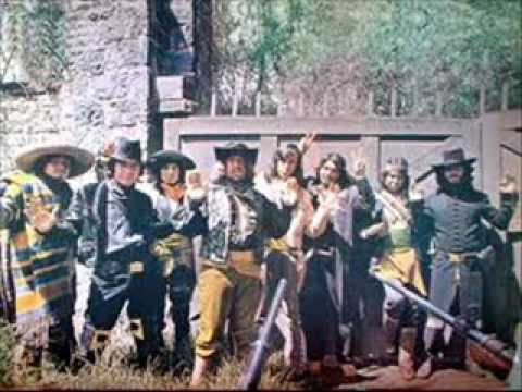 Bandido Freedom now (Libertad ahora)