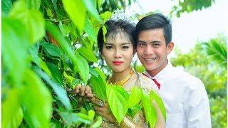Van Nguyen & Kieu Nhi  Le Thanh Hon