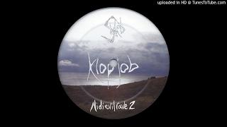 AFX • Klopjob