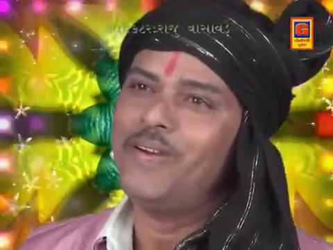 Sukhiya Dungar No Mahima - 1 | Shivji Bhakti Songs | Non Stop Gujarati Songs 2017 | Gagan Jethva