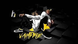 Burna Boy - Vampire