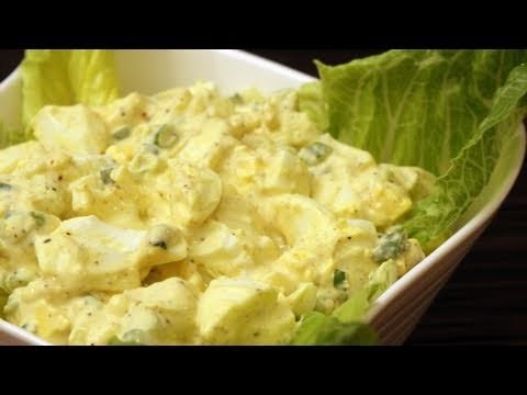 Save Egg Salad Recipe (Best Egg Salad Recipe) Perfect For Sandwich Or A Quick Breakfast Images