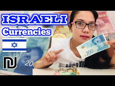 NEW ISRAELI BILLS  : UPDATE FOR 2019