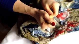 Поступление от 11.01.2014 (Ткани арт. №2742 - 2789) - купить мерный лоскут