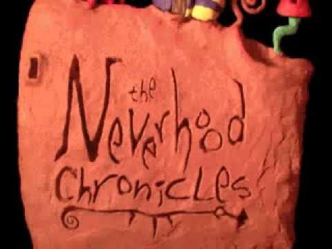 The Neverhood Chronicles - Intro