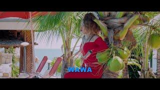Wawa Salegy - Zah fa tafiditry - clip officiel