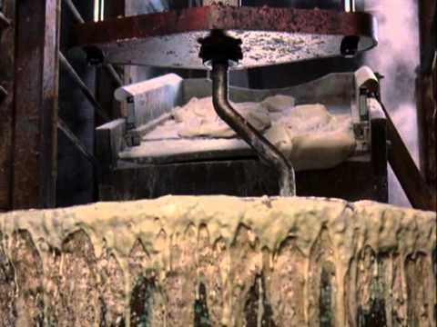102 Dalmatians  Cruella de Vil s  Part 4